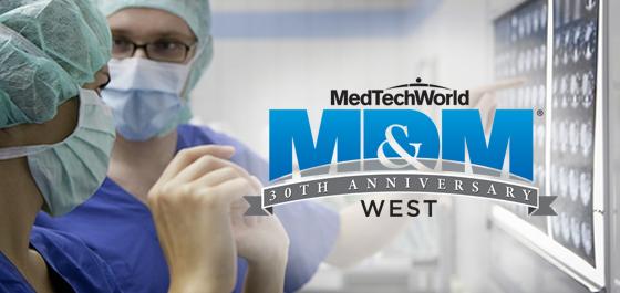 MDM West 2015 Blog Img