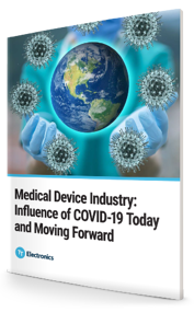 medical-covid-cover
