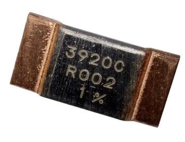 LRMAP3920