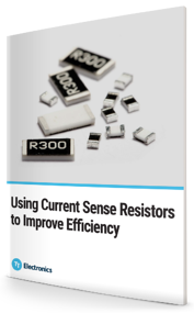 current-sense-resistors