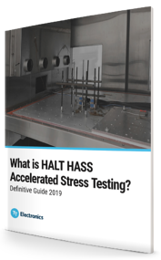 halt-hass-cover