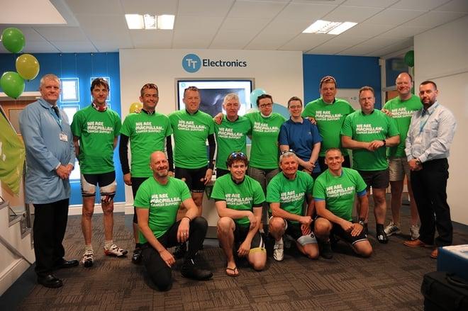 Group_photo_Bike_Team_for_Macmillan.jpg