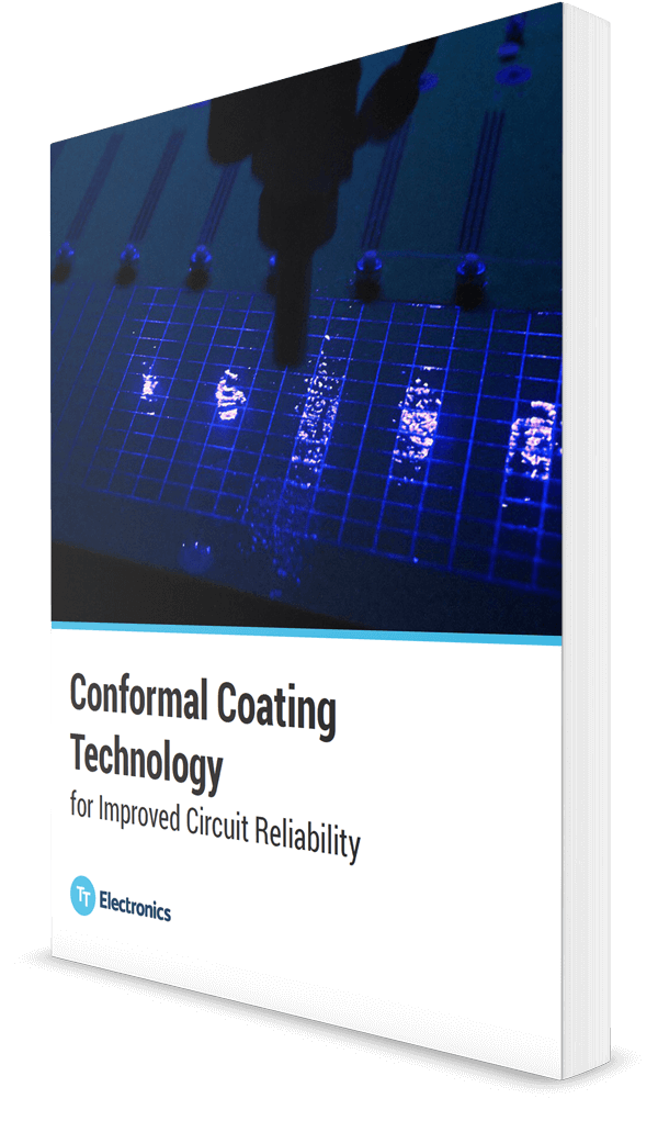 conformal-coatings-cover