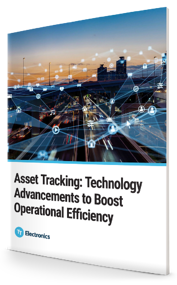 iot-asset-tracking