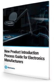 new-product-introduction-cover