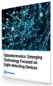 optoelectronics-cover