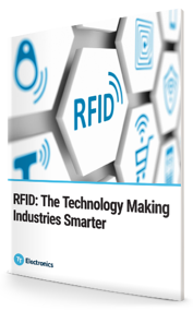 rfid-cover