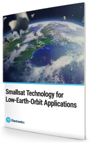 smallsat-cover