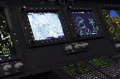 Militry_Helicopter_Control_Panel_AdobeStock_102796840