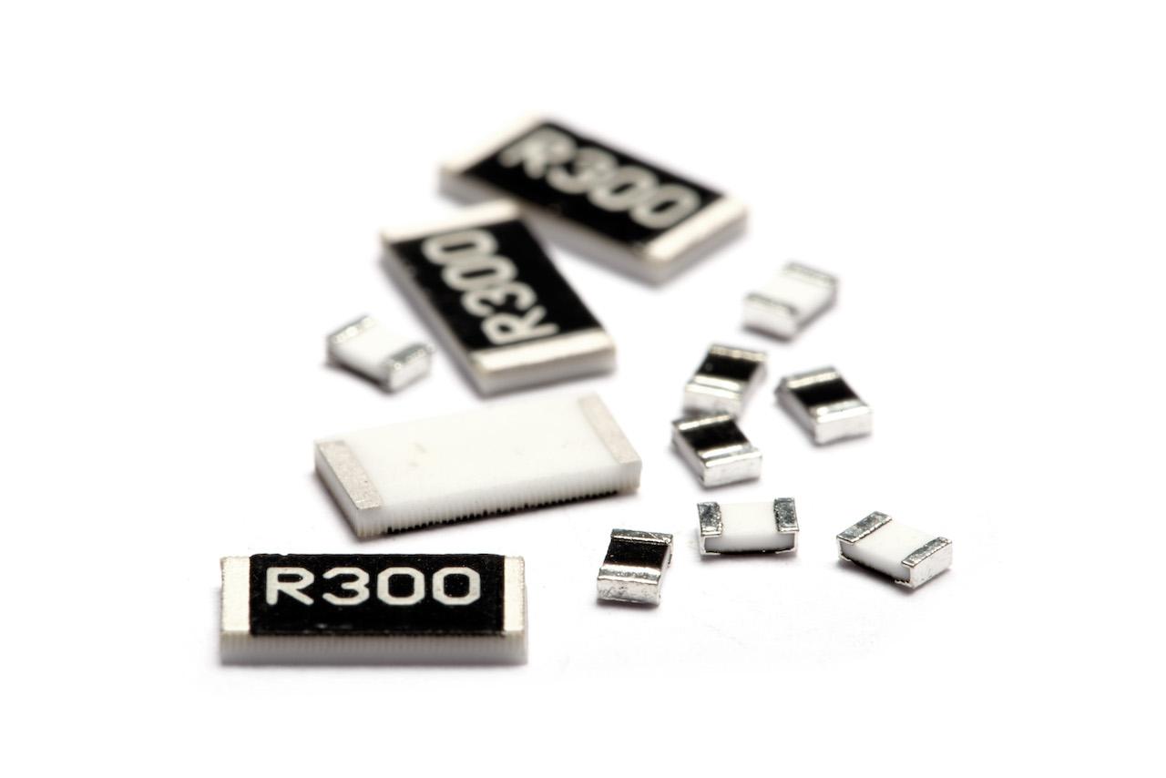 TT055-LCS_Series_Current_Sense_Resistors-pressphoto