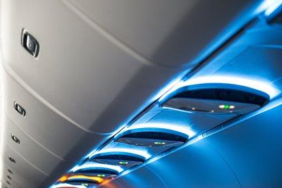 aircraft-interior-iStock-623781144