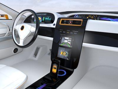 iStock_95391457_vehicle_interface