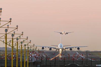 shutterstock-A380-4